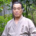 青木 宏之 氏