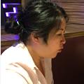 柴田 久美子 氏