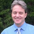 Kevin J. Todesch