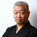 森井 啓二 先生